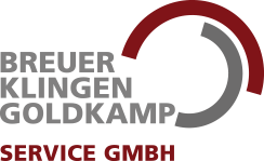 www.datenschutz-umsetzen.de